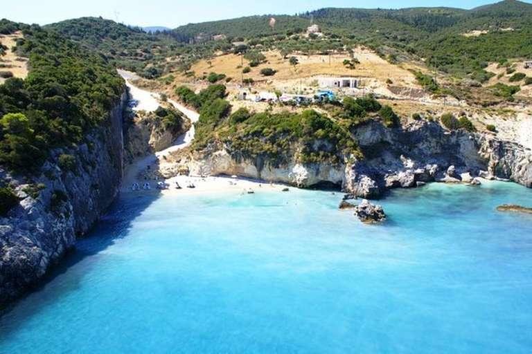 xigia-beach